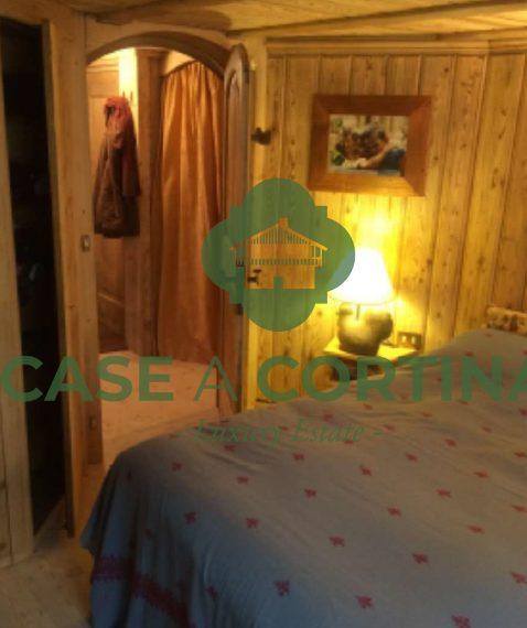 Appartamento a Pezie3