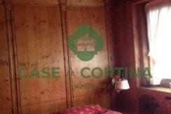 Appartamento a Pezie6