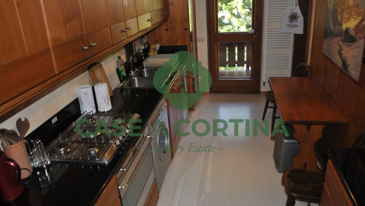 Appartamento_alverà_Cortina10