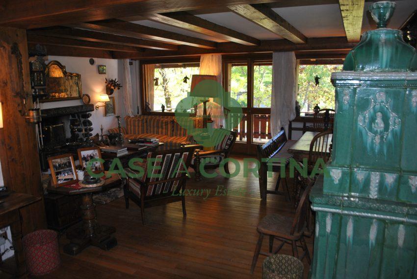 Appartamento_alverà_Cortina116