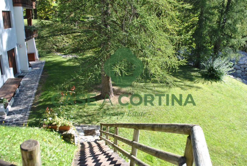 Appartamento_alverà_Cortina119
