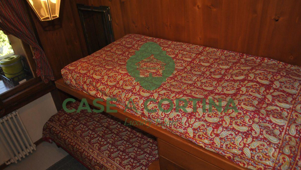 Appartamento_alverà_Cortina9