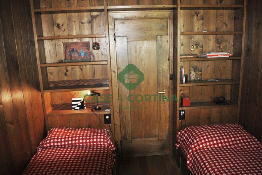 Camera doppia3