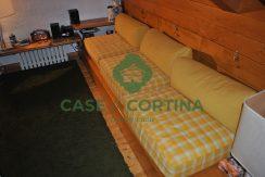 Divano_lettoappartamento via del castello