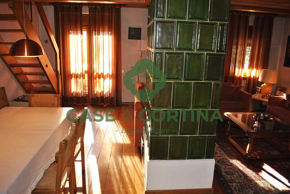 Salotto2_appartamento via del castello
