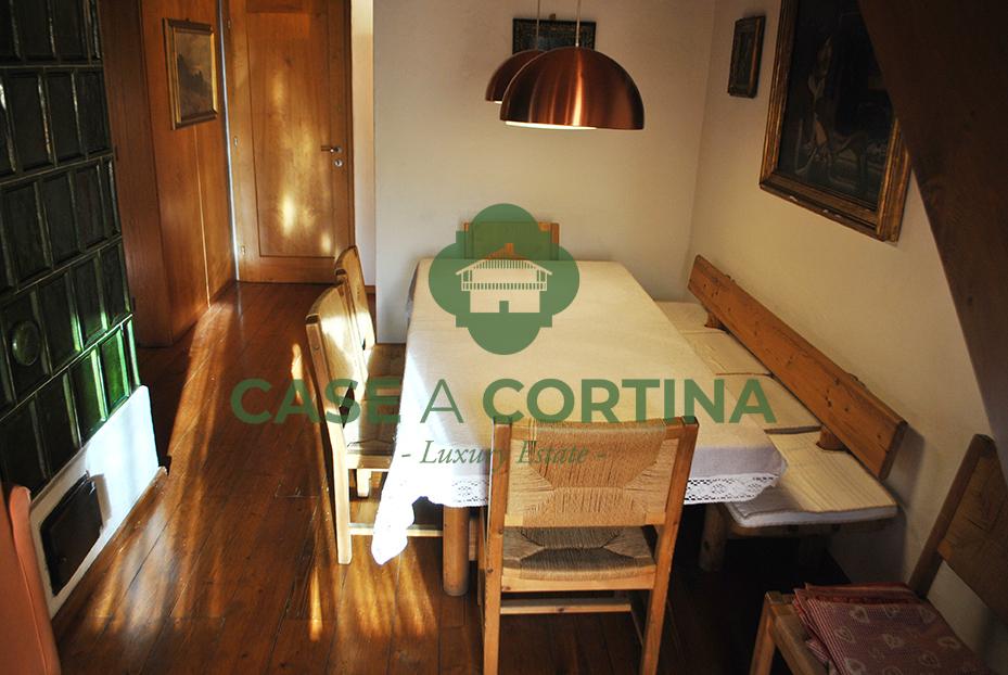 Salotto_appartamento via del castello
