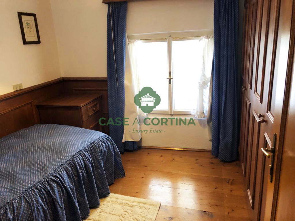 Case a cortina appartamenti in vendita e affitto a cortina dampezzo