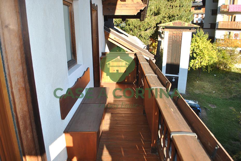 Ter_appartamento via del castello