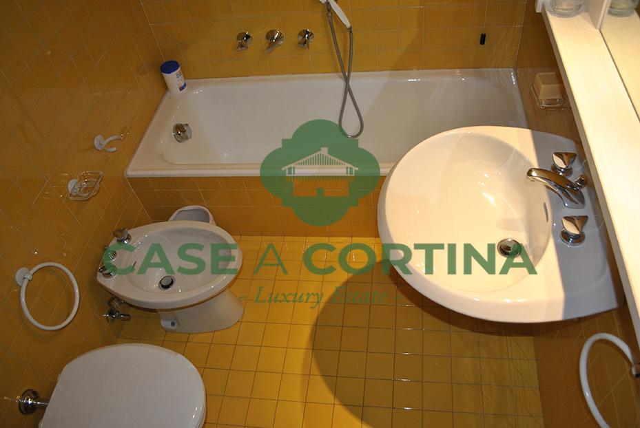 Ter_appartamento via del castello22