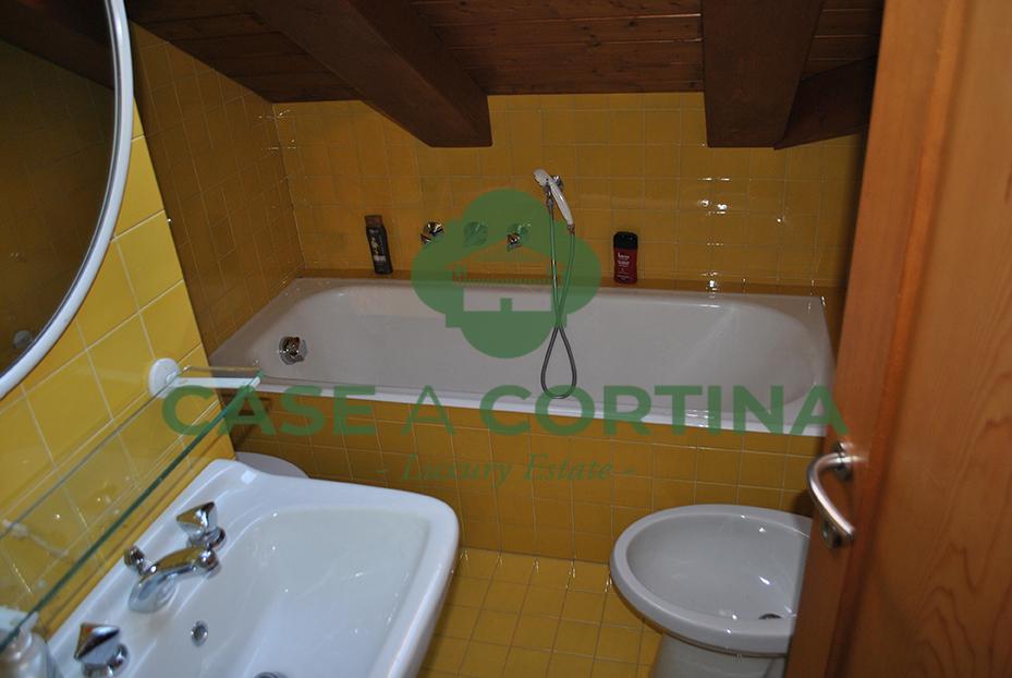 Ter_appartamento via del castello23