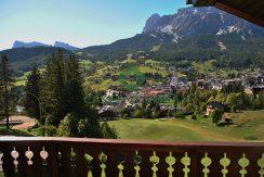 Vista_panoramica_via_Spiga