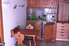 cucina_monolocalecorsoitalia