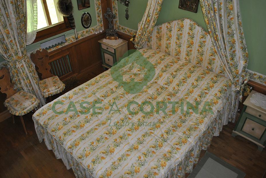 Appartamneto-a-cortina1