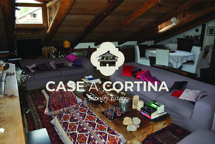 CaseaCortina8