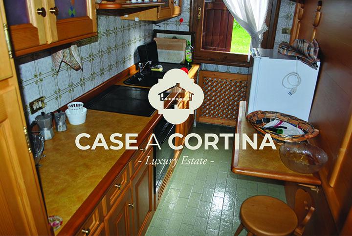 CaseaCortina4