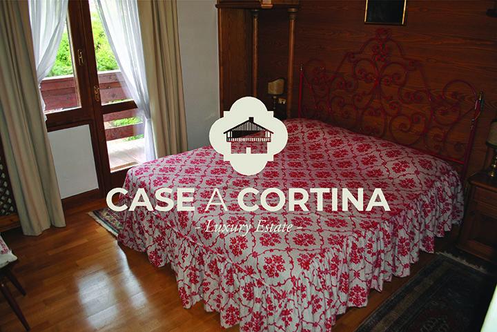 CaseaCortina5