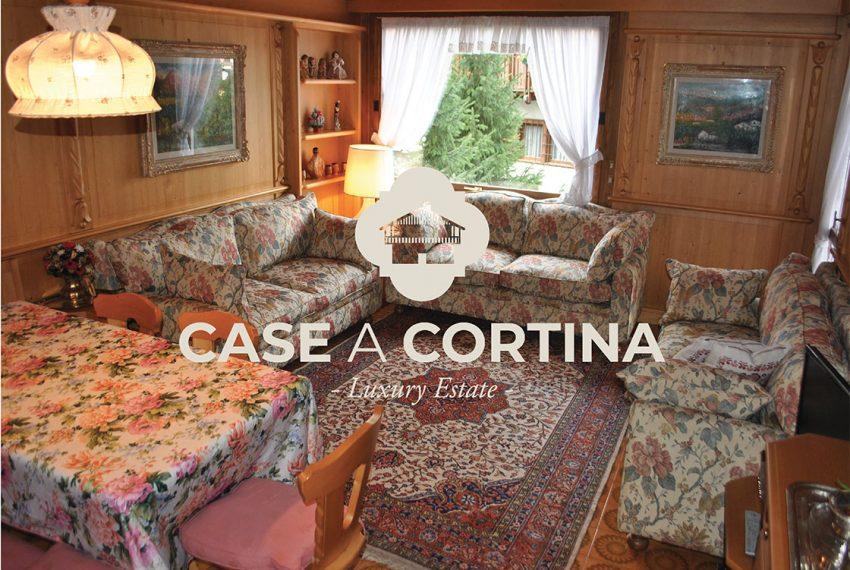 caseacortina3