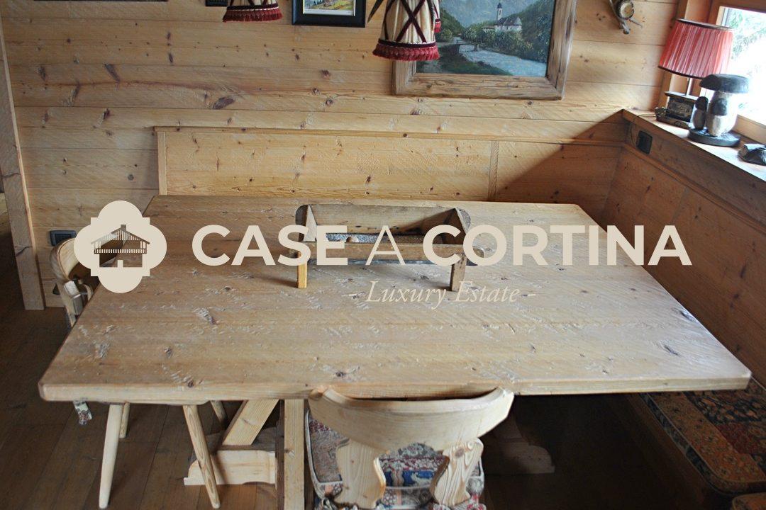caseacortina