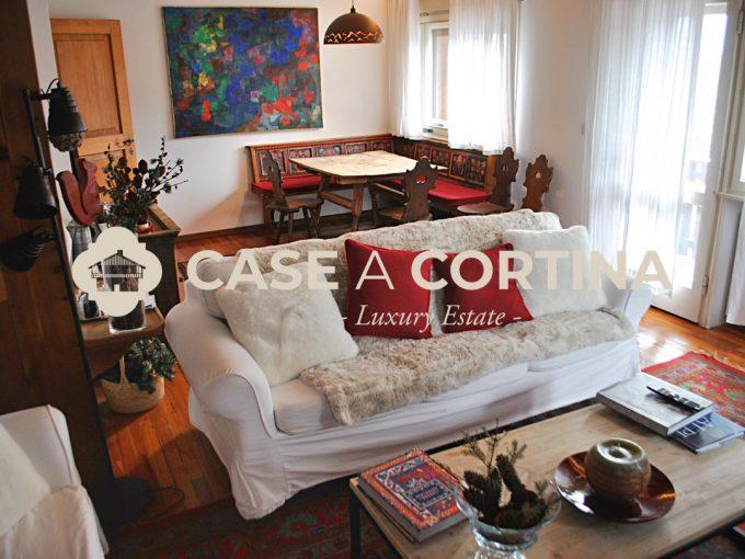Appartamento in via del castello n° 2